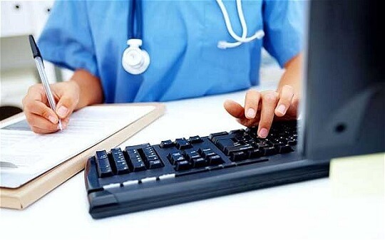 database health